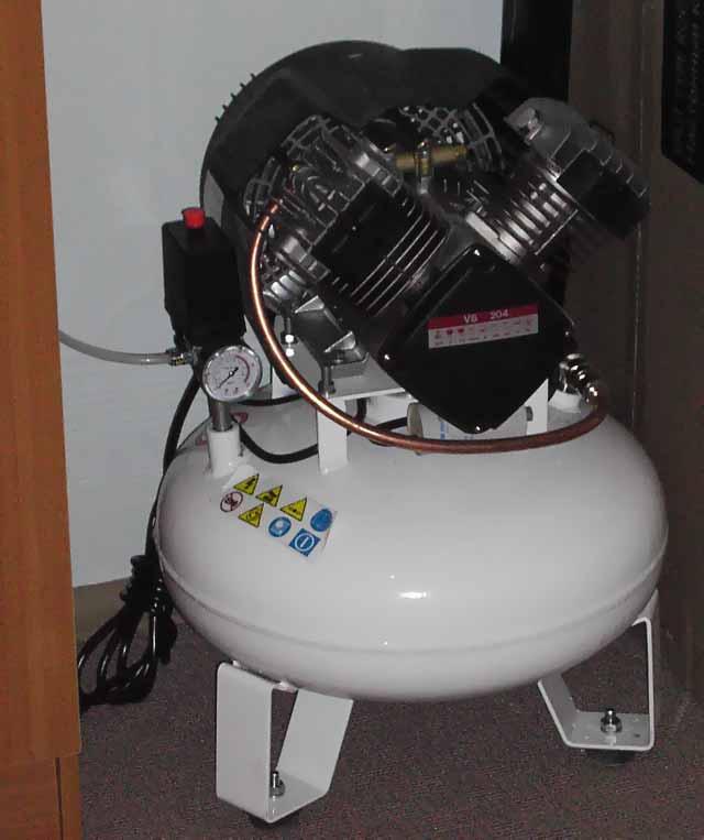 Грыжа диска позвоночника как лечить домашних условиях